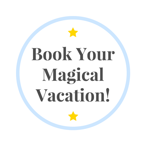 Book-Your-Vacation-Button.png