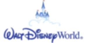 walt-disney-world-logo_edited.jpg