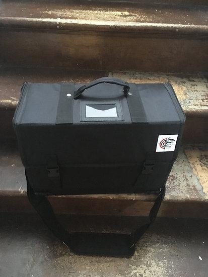 OTOS Range Box
