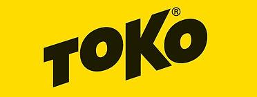 toko-logo.jpg