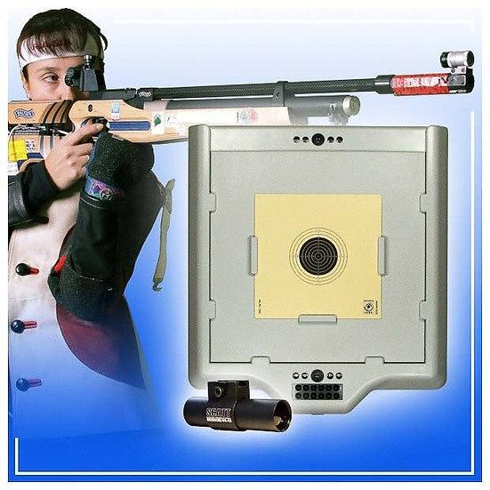 SCATT Wireless - Dry Fire Shooting Trainer