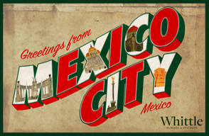 Whittle Mexico