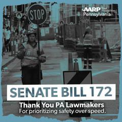 Senate Bill