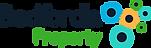 BedfordiaProperty_Logo_Master.png