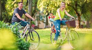 1147373940 Family Cycling.jpg