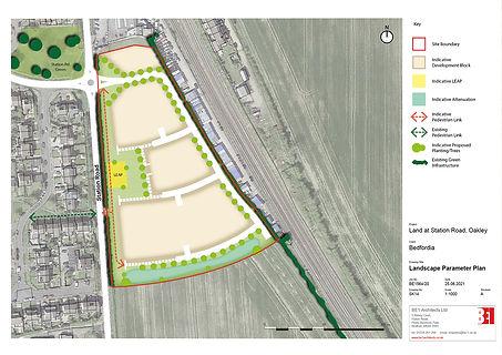 BE1564 SK14 Rev A_Parameter Plan_Landscape-01.jpg
