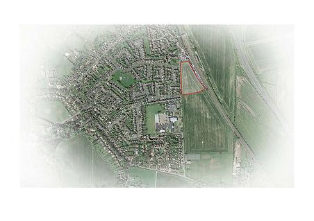Aerial Plan-01.jpg