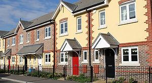 139661554 House Types.jpg