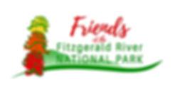 FFRNP Logo.jpg