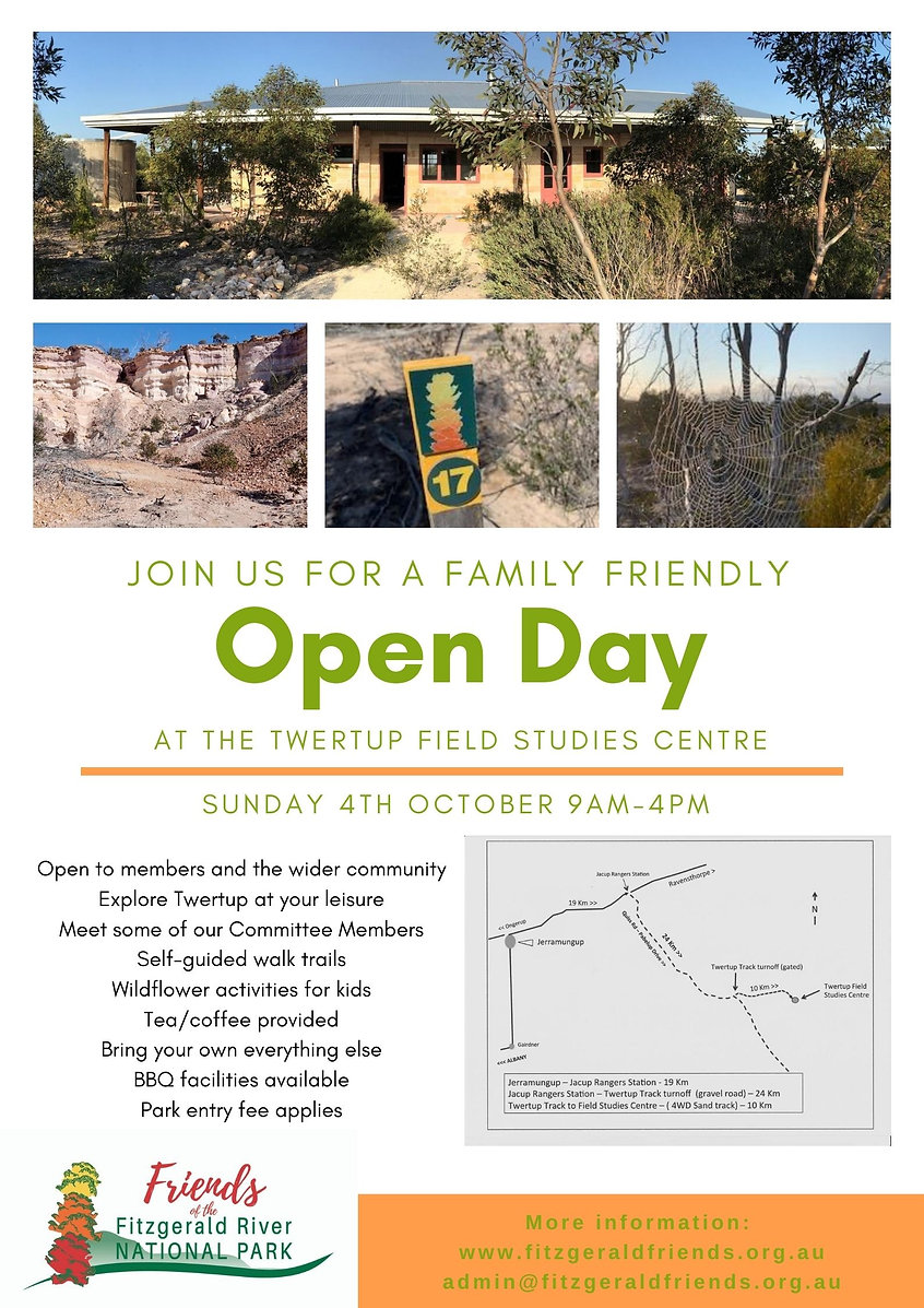Twertup Open Day Poster.jpg