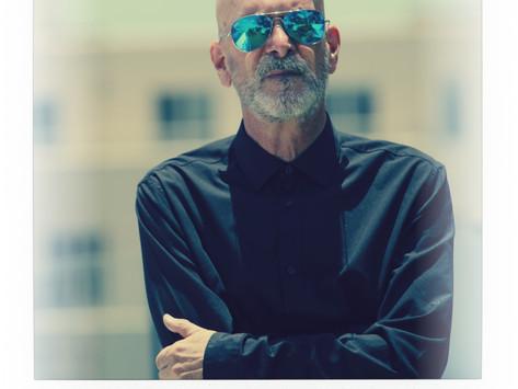 Bruce Cohen - Under the Nova