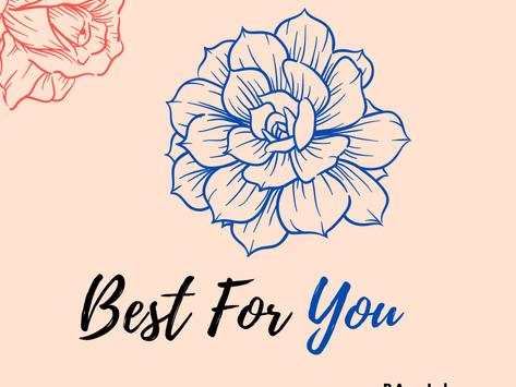 BAzzJoke - Best For You