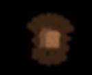 Logo design Straight_Bread-06.png