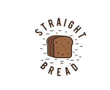 Logo design Straight_Bread-06.png