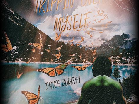 Bruce Buddah & His Deep Catalog