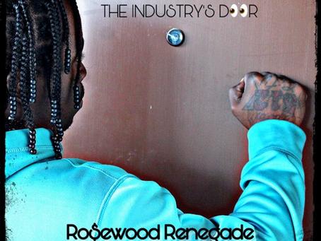 Ro$ewood Renegade - Knockin