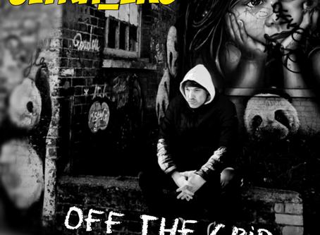 Ultra_eko - Off the Grid