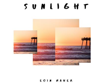 Eoin Maher - Sunlight