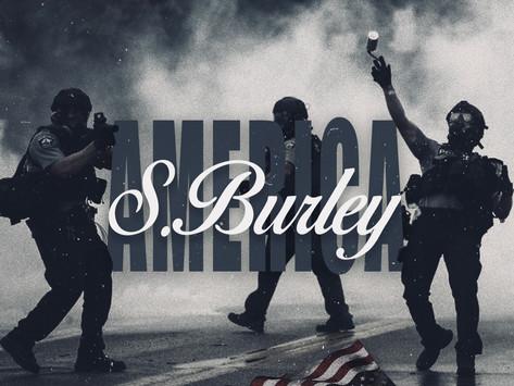 S.Burley - America