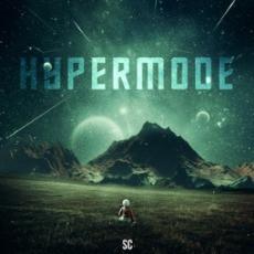 SC4REAL - Hypermode