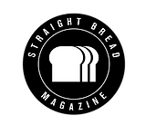 Straight Bread Magazine