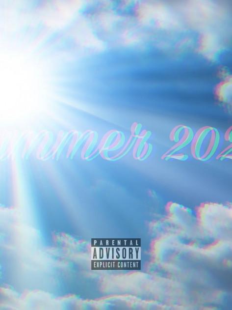 BigMoneyAce - Summer 2020