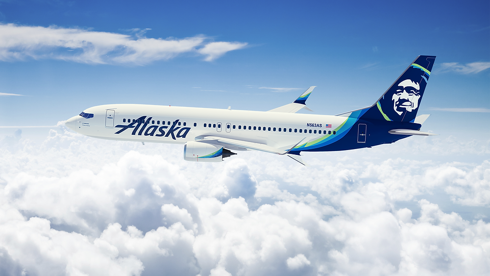 Alaska Air no longer flying from LAX to Cuba