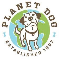 Planet Dog Pet Toys