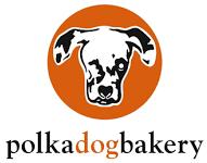 Polka Dog Bakery
