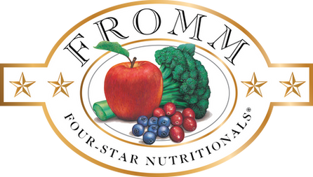 Fromm Four-Star Nutritionals
