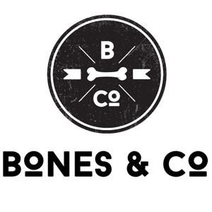 Bones & Co