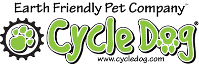 Cycle Dog Earth Friendly Pet Company