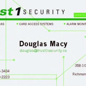 Trust1Security Business Card Douglas.jpg