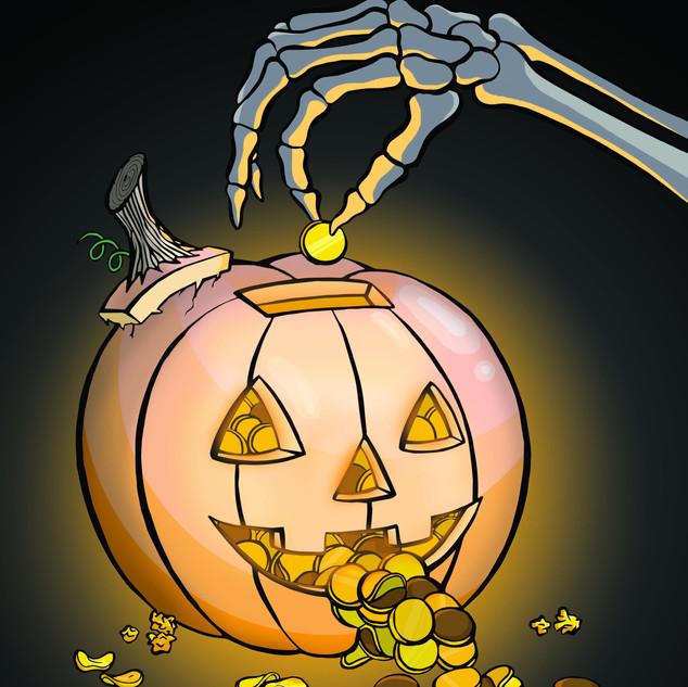 October 31st