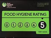 x star rating.jpg