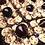Thumbnail: Black Forest Cake 4 slices