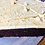 Thumbnail: Salted Caramel Cake 4 slices