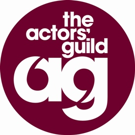 actors guild logo.jpg