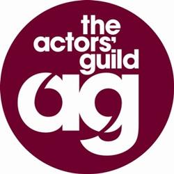 actors guild logo.jpg