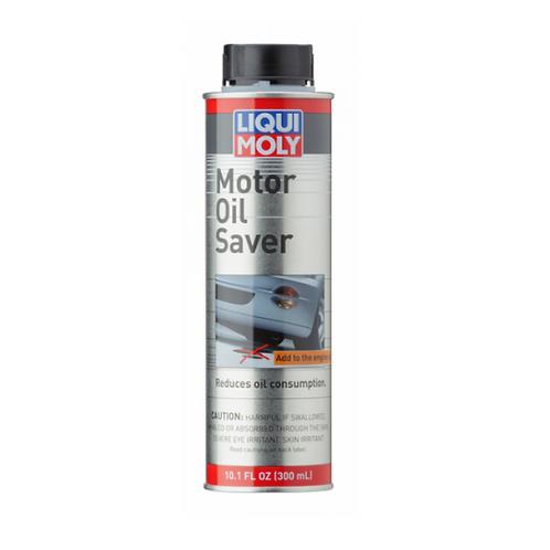 Motor Oil Saver - 300ml