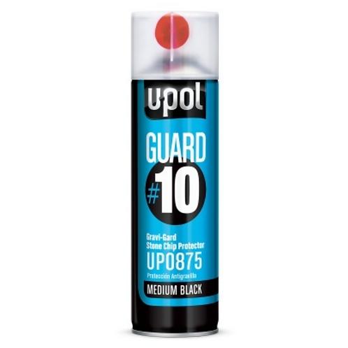 GUARD#10 GRAVI-GARD STONE CHIP PROTECTOR