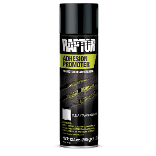 Raptor Adhesion Promoter - 450ml