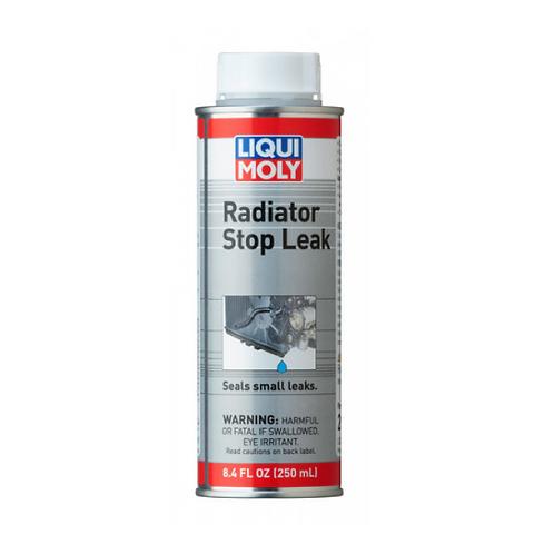 Liqui Moly - Radiator Stop Leak 250ml