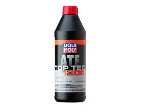 Liqui Moly Top Tec 1200 - 1L