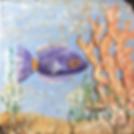 fish-2019.PNG