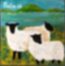 sheep 2019.PNG