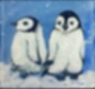 penguins 2019.PNG