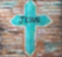 Power of Jesus 2019.PNG