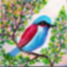 spring bird 2019.PNG