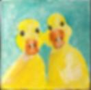ducklings 2019.PNG